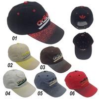 Men women Brand New Fashion ADI baseball cap  Sports hat Free Shipping