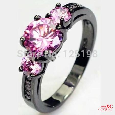 Кольцо 14KT Finger Rings 14KT 6/7/8/9/10 R6E2427 кольцо yc size6 14 8 rings