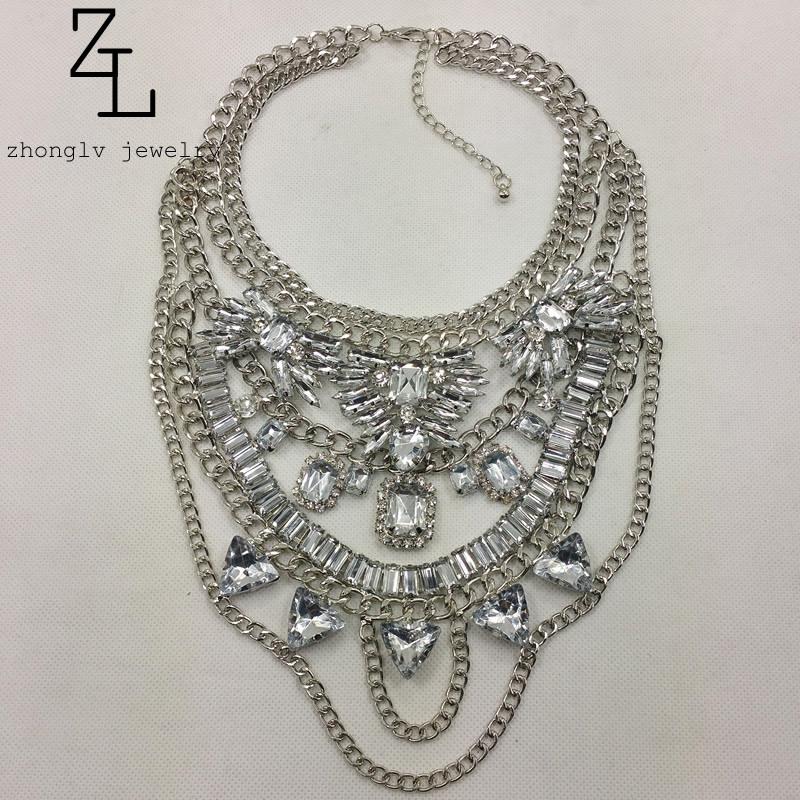 Fashion turkish gypsy jewelry ethnic sliver bohemian engraved coi&turquoise inlaid&rivet drop fringe tassel long choker necklace(China (Mainland))
