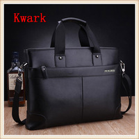 2014 Classic Male laptop bag fashion men messenger bag men shoulder bag business & leisure bag big capacity mutifunctional