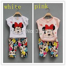 popular children clothing