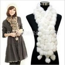 women winter scarf price