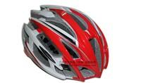 Digital Boy 2014 New Bicycle Helmet 27 Air Vents Cycling Helmet Integrally-molded Bike Helmet Road Mountain Helmet,Free shipping
