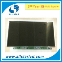 Free Shipping CLAA133UA02S HW13HDP101 LCD Screen for  UX31 UX31E