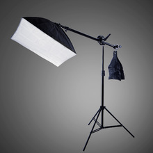 photo light box promotion