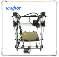 3d sublimation printer, precise 3d metal printer, large format printing machine