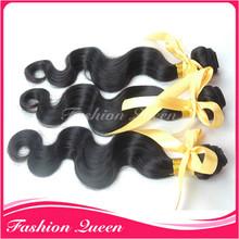 wholesale great hair