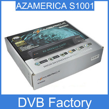 wholesale decoder satellite receiver