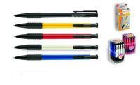 Free shipping, NEW Plastic pen / office / school supply / business / Company logo / Ballpoint Ballpoints pen