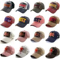 Free shipping Active2014 Korean of the retro classic hat baseball cap Casquette snapback Boy Hats Wholesale Women sun hat
