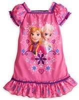 Seckill, Big Run , Sale boys pants kids suit children dress skull girl T-shirts Anna Elsa Frozen dress 0310 sylvia