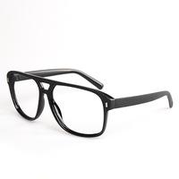 New 2014 Vintage Elastic Mesh Glasses Fashion Famous WITHOUT LENS Women And Men Eye Glasses Frames glasses oculos de grau