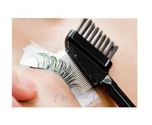 1 comb price