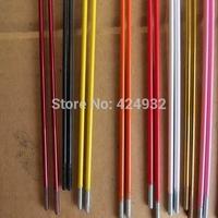 Mountain bike rim spokes Circle steel color steel wire line 258, 259, 260, 261