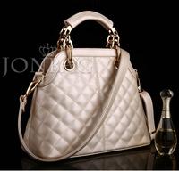 high quality  2014 new European and American fashion retro portable shoulder bag women messenger bag b132P10
