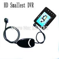 mini DVR portable police camera,button small hidden dvr ,video police mini monitor camera