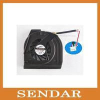 New ADDA CPU Fan for Gateway 6023GP MA6 MA1 MA2 MA8 M465-E MT6800 MX6438 MX6440H Free Drop Shipping