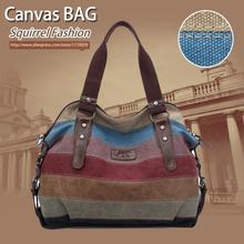 popular canvas tote bag