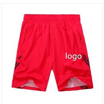 Hot-breathable-running-shorts-men-s-basketball-Fitness-Tennis-Shorts-L