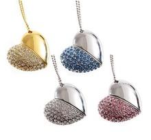 popular heart gold jewelry