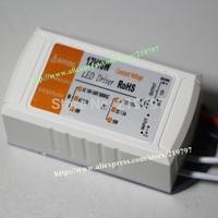 led driver 12V 1.5A 18W Power Supply AC/DC transformer for LED modules 12V droplight led strip  +10pc + Free ship