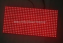 popular led sign