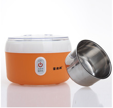 yogurt brands promotion