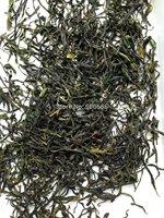 Bulk Order Orange Chinese Green Tea,Maofeng Tea