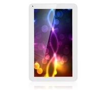 """Ainol Numy 3G AX10T AX10 10.1"""" 10-point Capacitive IPS Touch, Android 4.2.2 MTK8312 Dual-core 1.3GHz 3G Phablet Tablet PC with G"""