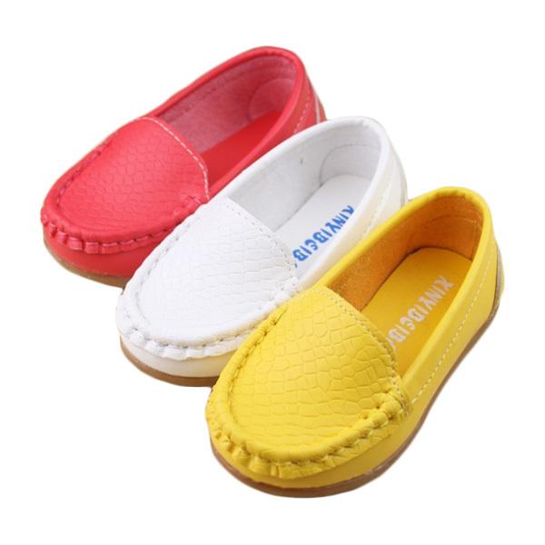 Estate moda coreano caramella- di colore scarpe bambini bambine scarpe ragazzi scarpe di tela 3 colori ingrosso