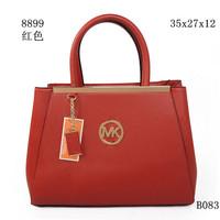 2014 new  women's leather handbag l new arrival print fashion handbag shoulder bag large bag vintage women messenger bag
