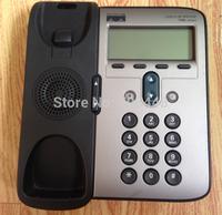 used ip phone cp-7906g