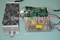 High power Laser Module/5w Green Dpss Module