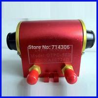 DIODE PUMPED LASER MODULES DIODE MODULE GTPC-50D ( laser module + power module)