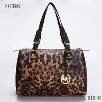HOT SELL 2014 New Luxury / Lady Women Crocodile Pattern Hobo Handbag Tote Fashion Bags Lady PU Shoulder