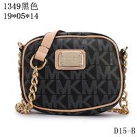 2014!Hot sale women handbag tassel cross body bag women messenger bags PU leather bag women's single shoulder bag