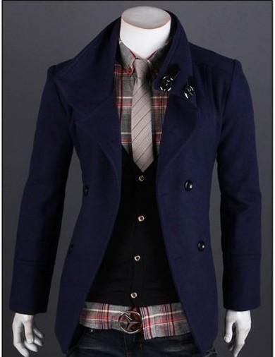Short Pea Coats For Women