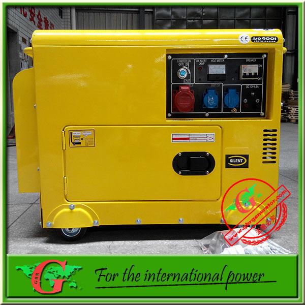 Light Generator Price Generator Light Generator