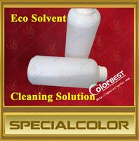 Eco Solvent Liquide Solution For Roland