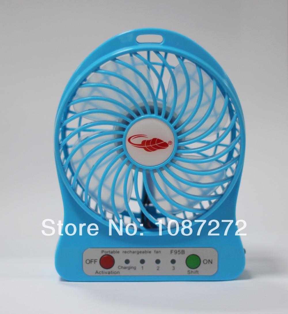 Buy battery fan online india login