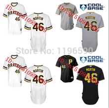 popular reversible baseball jersey