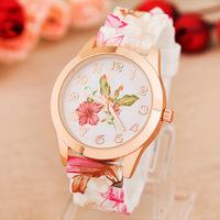 Наручные часы V SB000718
