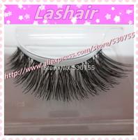 eyelash extensions 2014 fashion lashes extension hign quality