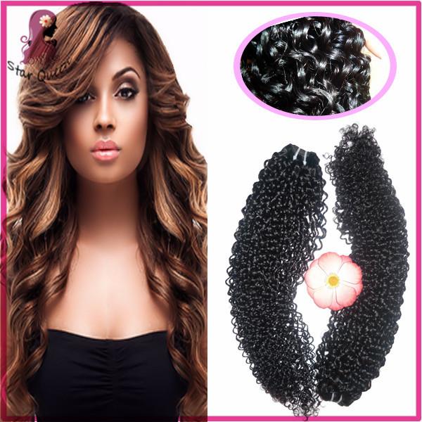 Enjoyable Cheap Weave Hairstyles 53313 Cheap Afro Weave Hairstyles Short Hairstyles For Black Women Fulllsitofus