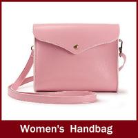 2014 women's handbag one shoulder cross-body bag small bag women's bags free shipping