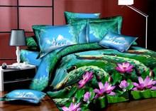 popular cotton bedding