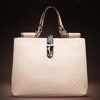 2015 Новый стиль женщины модный дизайн женщин сумки свободного покроя сумки на ремне , модные женщины сумка почтальона сумочки горячие crossbody сумка bolsas