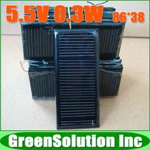 popular monocrystalline silicon solar