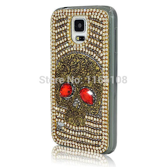Estojo de couro genuíno para Sony Xperia S LT26i caso com Flip casos capa smartphones pele casca protetora com protetor de tela(China (Mainland))