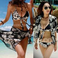 bathers women cute roupas brand  bikinis swimsuit biquines de praia clothes summer Special plus size swimsuit brand fashion sets